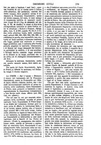 giornale/TO00175266/1878/unico/00000181
