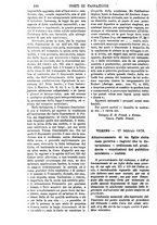 giornale/TO00175266/1878/unico/00000182