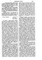 giornale/TO00175266/1878/unico/00000183