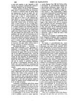 giornale/TO00175266/1878/unico/00000184