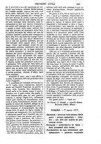 giornale/TO00175266/1878/unico/00000185