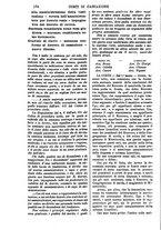 giornale/TO00175266/1878/unico/00000186
