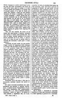 giornale/TO00175266/1878/unico/00000187