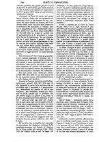 giornale/TO00175266/1878/unico/00000188