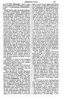 giornale/TO00175266/1878/unico/00000189