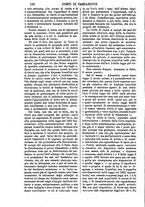 giornale/TO00175266/1878/unico/00000190