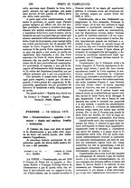 giornale/TO00175266/1878/unico/00000192