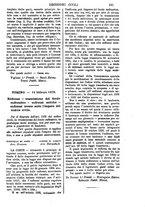 giornale/TO00175266/1878/unico/00000193