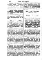 giornale/TO00175266/1878/unico/00000194