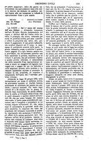 giornale/TO00175266/1878/unico/00000195
