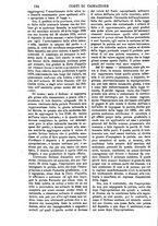 giornale/TO00175266/1878/unico/00000196