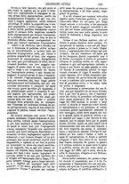 giornale/TO00175266/1878/unico/00000197