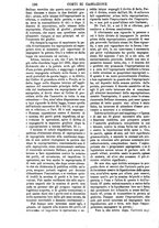 giornale/TO00175266/1878/unico/00000198