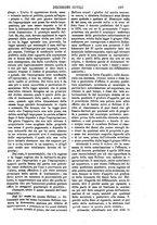 giornale/TO00175266/1878/unico/00000199