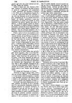 giornale/TO00175266/1878/unico/00000200