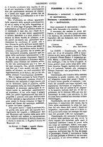 giornale/TO00175266/1878/unico/00000201