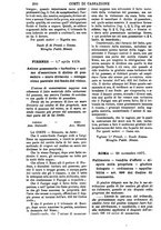 giornale/TO00175266/1878/unico/00000202