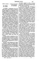 giornale/TO00175266/1878/unico/00000203