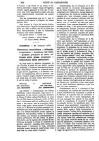 giornale/TO00175266/1878/unico/00000204
