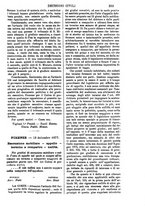 giornale/TO00175266/1878/unico/00000205