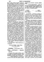 giornale/TO00175266/1878/unico/00000206