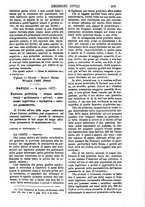 giornale/TO00175266/1878/unico/00000207
