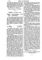 giornale/TO00175266/1878/unico/00000208