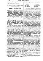 giornale/TO00175266/1878/unico/00000210