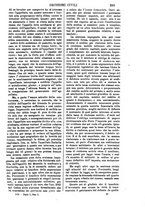 giornale/TO00175266/1878/unico/00000211