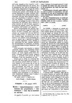 giornale/TO00175266/1878/unico/00000212