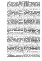 giornale/TO00175266/1878/unico/00000214