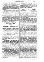giornale/TO00175266/1878/unico/00000215