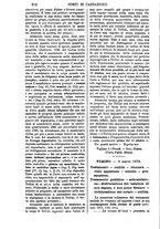 giornale/TO00175266/1878/unico/00000216