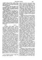 giornale/TO00175266/1878/unico/00000217