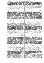 giornale/TO00175266/1878/unico/00000218