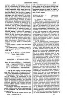 giornale/TO00175266/1878/unico/00000219
