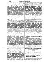 giornale/TO00175266/1878/unico/00000220