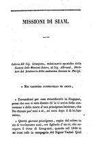 giornale/TO00175269/1858/unico/00000011