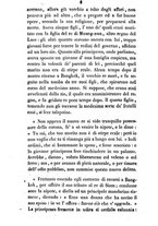 giornale/TO00175269/1858/unico/00000012