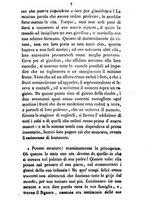 giornale/TO00175269/1858/unico/00000013
