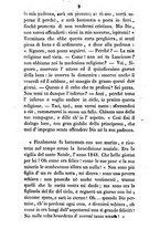 giornale/TO00175269/1858/unico/00000015