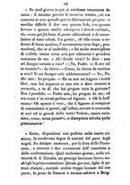 giornale/TO00175269/1858/unico/00000016
