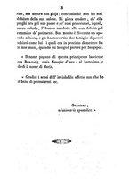giornale/TO00175269/1858/unico/00000019