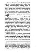 giornale/TO00175269/1858/unico/00000021