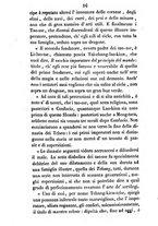 giornale/TO00175269/1858/unico/00000022