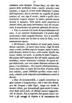 giornale/TO00175269/1858/unico/00000023
