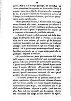 giornale/TO00175269/1858/unico/00000024