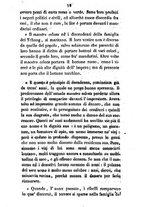 giornale/TO00175269/1858/unico/00000025