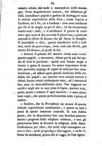 giornale/TO00175269/1858/unico/00000026