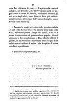 giornale/TO00175269/1858/unico/00000027